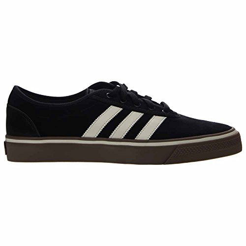 Adidas Adidas Adi Ease ADV Adi OOFfq