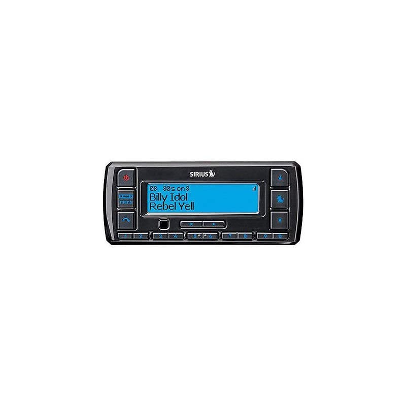 sirius-xm-stratus-7-replacement-receiver