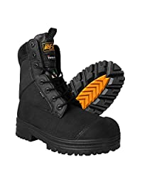 545f2e7bc9f Mens Work & Safety Shoes | Amazon.ca