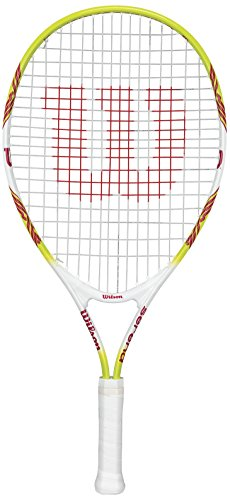 Cheap Wilson Serena 23″ Junior Tennis Racquet