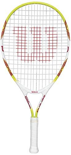 nior Tennis Racquet ()