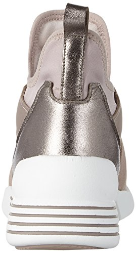 Kendall & Kylie Women's Kkbraydin Low-Top Sneakers Pink (Light Pink (Wood Rose) rdOZk