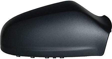 Derecho Iparlux 41854312//231 Carcasa Espejo Retrovisor para Coche