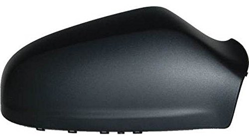 Iparlux 41533412/231 Carcasa Espejo Retrovisor para Coche, Derecho