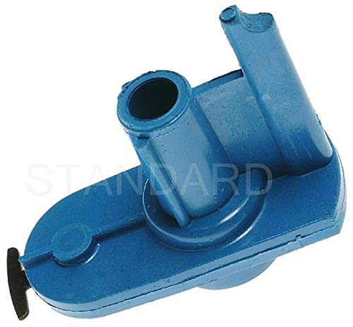 OE Replacement for 1986-1990 Ford Escort Distributor Rotor (Base / GL / GT / L / LX / LX Sport / Pony) - Ford Escort Distributor Rotor
