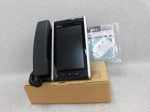 NX2-MEDIAIPTEL-(1)(K) NTT αNXⅡ メディアIP電話機   B01GPYFU6S