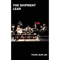 The Shipment and Lear