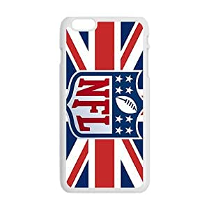 Cool-Benz NFL nfl fantasy football Phone case for iphone 6