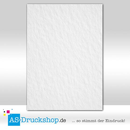 Texture Design Paper Texture White Wallpaper 50 Sheets DIN A4 150 g Offset Paper