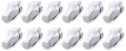 fruit-of-the-loom-toddler-boys-12-pack-low-cut-socks-assorted-shoe-15-4