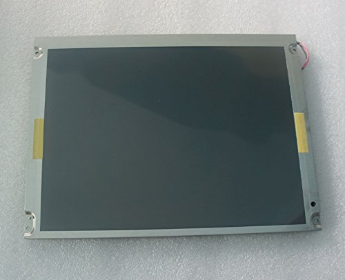 New BA121S01-100 LCD Screen Display with 90 Days Warranty