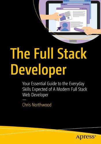 get started asset dedication llc.html