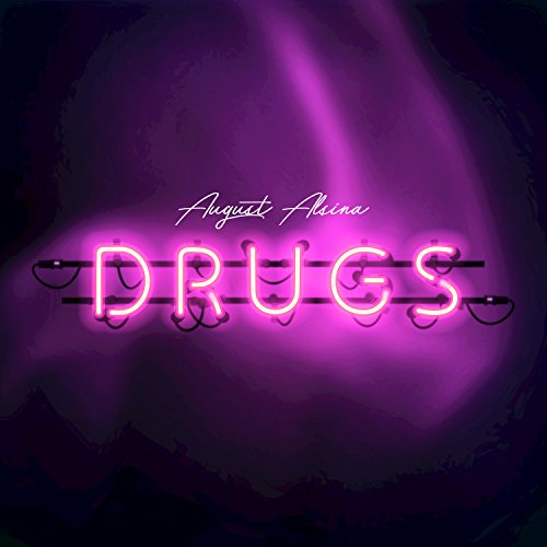 Drugs [Clean]