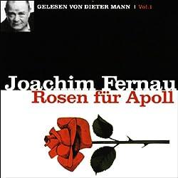Rosen für Apoll - Vol. 1