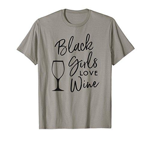 e Shirt Cute Winery Gift Women T-Shirt ()