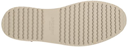 Sperry Nubuck Top Men's Chelsea Camden Grey Sider Boot SXSwHqxrEd