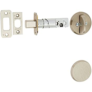 Free Shipping Schlage B81 Single Sided Residential