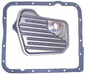 PTC F210 Transmission Filter Kit