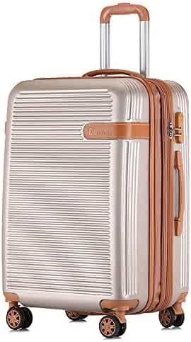 2ecd1b3733f7 Shopping Golds - $100 to $200 - Luggage & Travel Gear - Clothing ...
