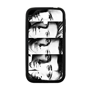 Zac Efron fashion star Cell Phone Case for Samsung Galaxy S4