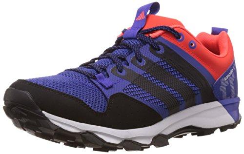Adidas Kanadia 7 Trail Running Shoes - SS15 - 6.5 - Orange