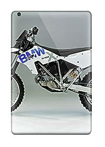 Heidiy Wattsiez's Shop 8139794J45884301 New Super Strong Bmw Motorcycle Tpu Case Cover For Ipad Mini 2