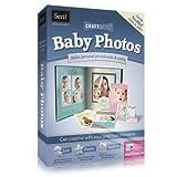 Serif CraftArtist Baby Photos