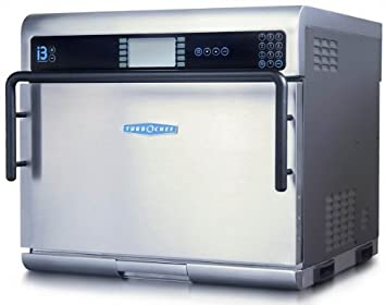 Quasar microwave for sale