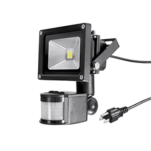 Garage Lights: LED Lighting For Garage: Amazon.com