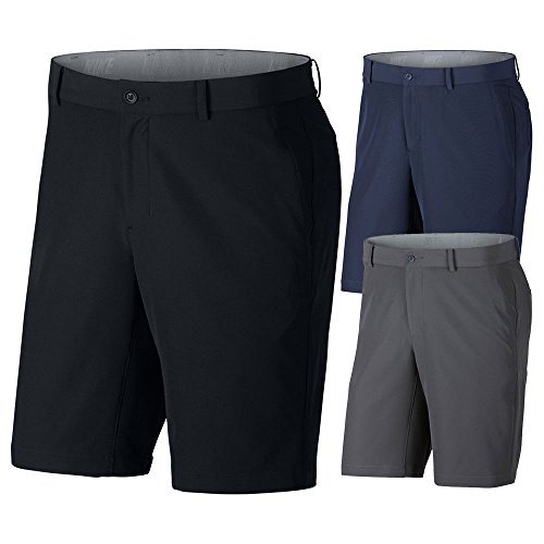Nike Men's Flex Hybrid Golf Shorts