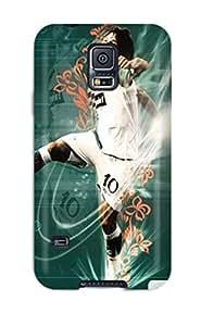 David Nuwayhid Galaxy S5 Well-designed Hard Case Cover Diego Ribas Da Cunha Protector