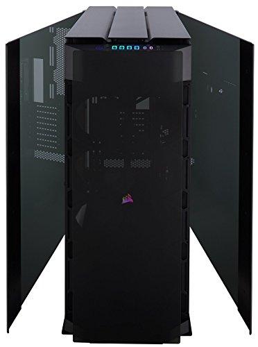 Corsair 1000D ATX Full Tower Case