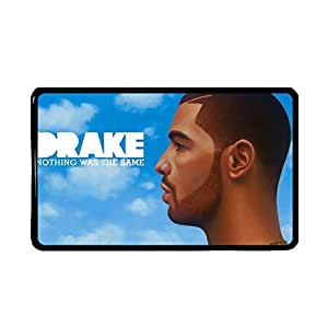 Generic Nice Phone Case Custom Design With Drake For Kindle Fire Choose Design 5