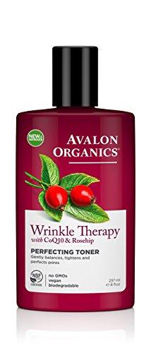 avalon-organics-coq10-perfecting-facial-toner-8-ounce