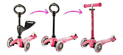 micro-mmd009-mini3in1-deluxe-pink-black