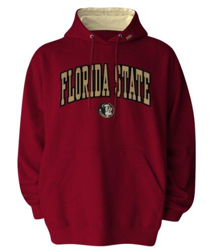 Florida State College Applique - 7