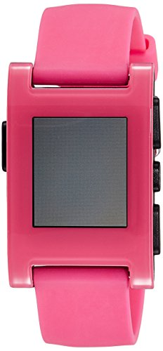 pebble-technology-corp-smartwatch-pink