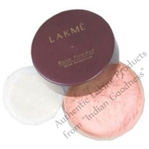 lakme-rose-powder-compact-40-g-soft-pink-free-gifts-free-shipping-by-indian-goodness