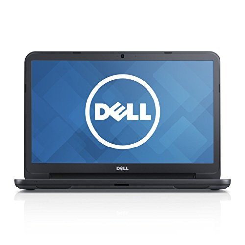 dell-inspiron-156-inch-laptop-with-intel-dual-core-processor-216-ghz4-gb-ddr3-500-gb-hard-drive-wind
