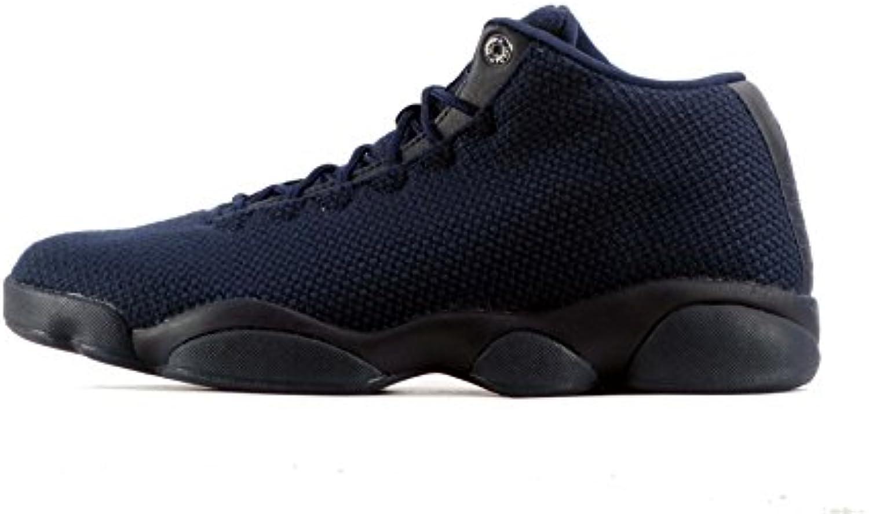 Jordan D(M) Horizon Low Mens Sneaker (11 D(M) Jordan US) 1607df