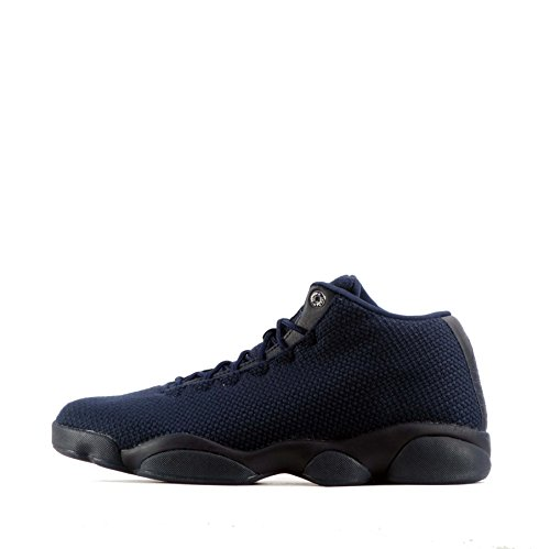 D US Sneaker Nike M Low Jordan Horizon Men's 11 qzYRHw