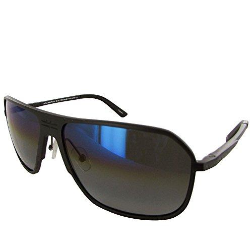 24d9cf855a331 Vuarnet Extreme Unisex VE 7012 Square Polarized Aviator Sunglasses best