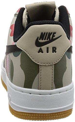 718152 Force Air 1 Nike Lv8 Reflective' 'camo 201 07 10PwwZq