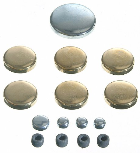 Sealed Power 3818015 Expansion Plug Kit