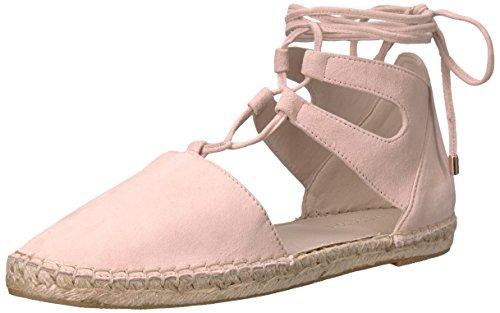 Kenneth Cole Women's New York Women's Cole Beverly Flat B01LAK6JT4 Shoes 17a2dc