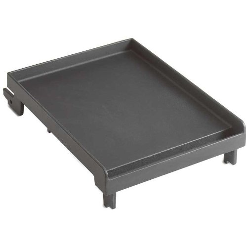 A430 Series - Fire Magic Porcelain Cast Iron Griddle For Aurora A540 And A430 Series Gas Bbq Grills