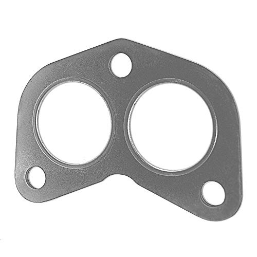Gasket exhaust pipe exhaust manifold exhaust system exhaust pipe seal 256-902: