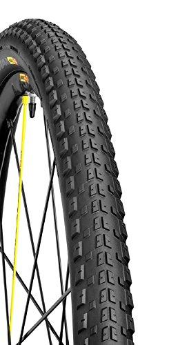 MAVIC(マヴィック) MTB タイヤ 27.5×2.1 クロスカントリータイヤ Crossmax Pulse 27.5×2.1 ブラック L37807000 B01LZ2QU89