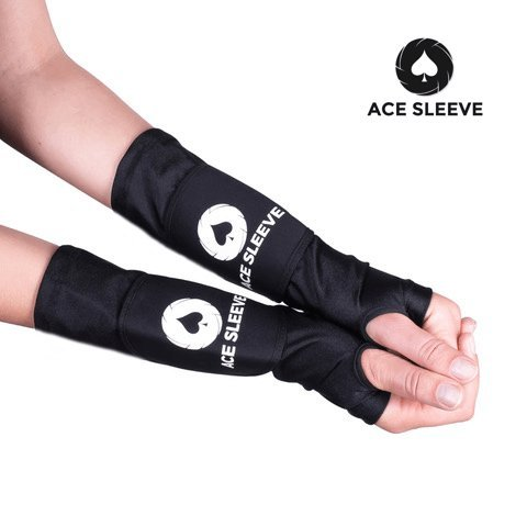 Ace Swift Volleyball Padded