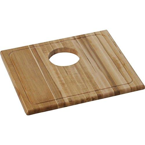 (Elkay LKCBF1916HW Hardwood Cutting Board)